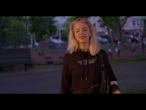 Mott Haven   Trailer (HD)   Safier Entertainment