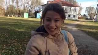 Vlog ^^ Нижній Новгород ООООО))) ДИВИТИСЯ ДО КІНЦЯ