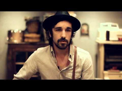 Rhett Walker Band - All I Need (Acoustic Live)
