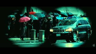 Red Lights - Official Trailer 2012 (HD)