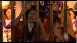 HANAYOI DOUCHUU - JAPAN MOVIE 18+