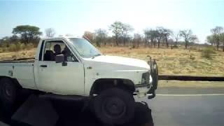 Download Video Zâmbia - Por Aí com Camilla MP3 3GP MP4