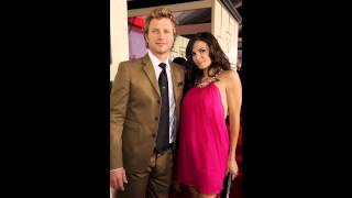 DIERKS BENTLEY OFFERS VALENTINE'S DAY REALITY CHECK