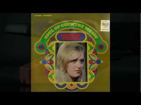 Connie Smith  in case you ever change your mind