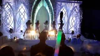 Download Video ROJALIE POMPOMBOYZ BIRTHDAY PARTY I DANCE MODERN VIDEO LUCU KOMEDI BANDUNG FUNNIEST VIDEO MP3 3GP MP4