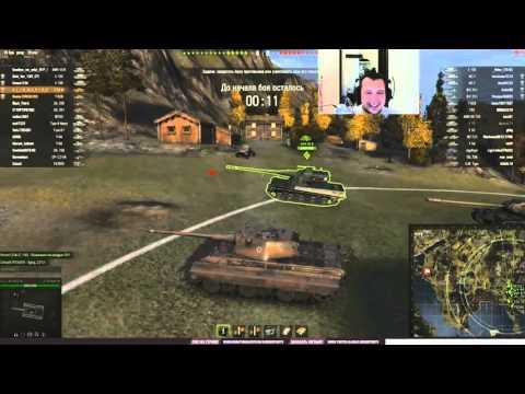 Как ускорить видеокарту AMD Ati Radeon ? Повышение
