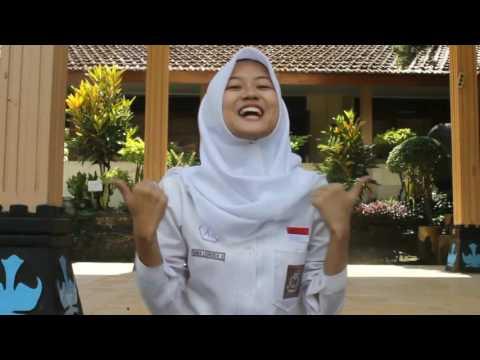 Nidji - Di Atas Awan (MV Cover)