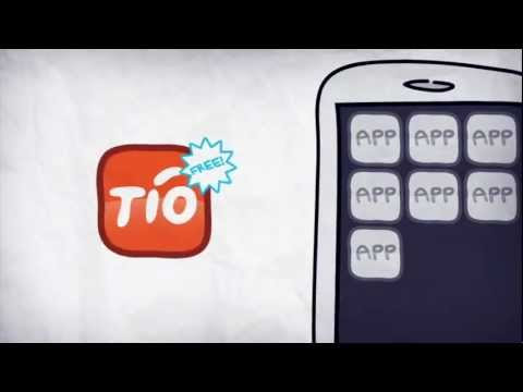 TIO MobilePay - Bill Payments Made Easy