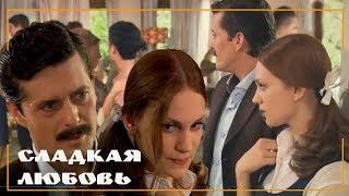 Бесценное время турецкий сериал.Турецкие сериалы трогательные моменты