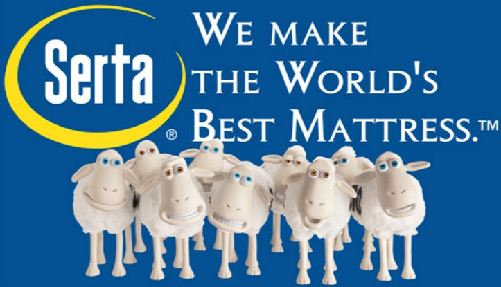 serta mattress logo. Serta Mattress Reviews |serta Consumer Reports - YouTube Logo T