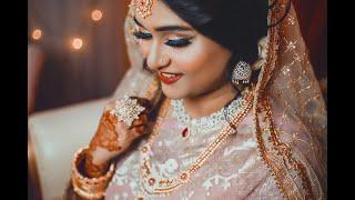 sindhi new Wedding Mashup song 2019   Mix Sehra   Shadi Aa Mehndi Aa   King of the world