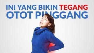 5 Gejala Kanker Usus, Kram Otot di Perut hingga Penurunan Berat Badan, Bagaimana Mengobatinya? TRIBU.