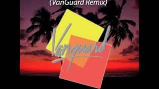 N'Joy - Do Whatcha Gotta Do (VanGuard Remix)