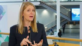 EONS at ESMO: the importance of nursing and integrated care in oncology