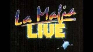 La Mafia - Mi Loca Pasion
