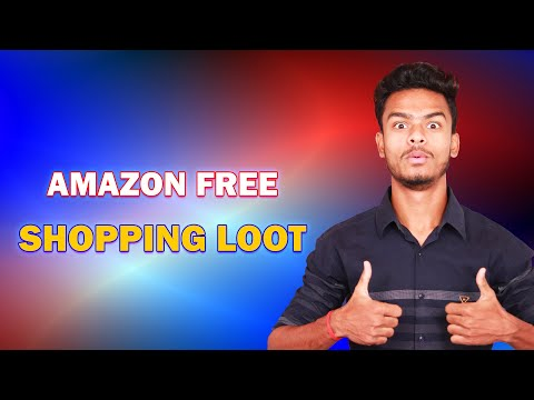 amazon-free-shopping-loot-!!-maha-loot-for-everyone-!!