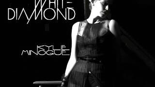 Kylie Minogue - Made In Heaven (Ballad Version)