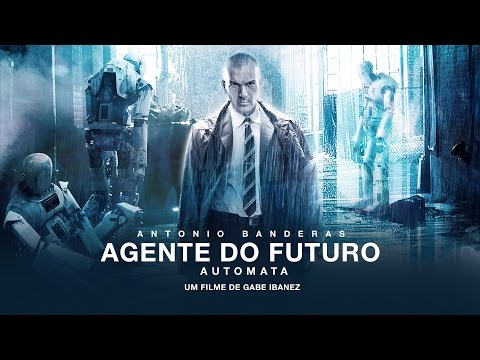 Trailer do filme Assassinato Sob Duas Bandeiras