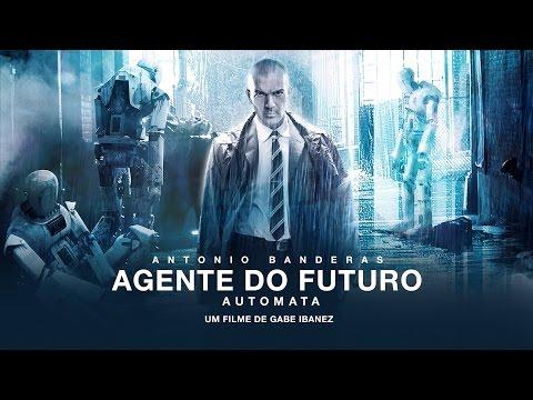 Trailer do filme O Futuro