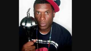Watch Jay Electronica Hard To Get video