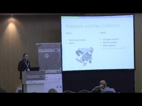 Citizen science / crowd sourcing