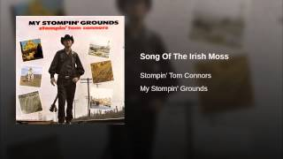 Song Of The Irish Moss