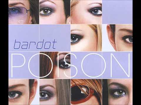 Bardot - ASAP