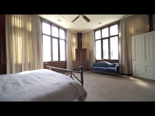 4100 Laclede #114 | Central West End | Ted Wight | Dielmann Sotheby's International Realty