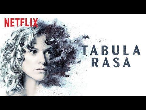 Tabula Rasa | Tráiler Oficial (Español)