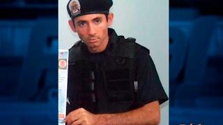 Polícia Civil prende homem que se passava por PM aposentado e investiga supostos vigilantes