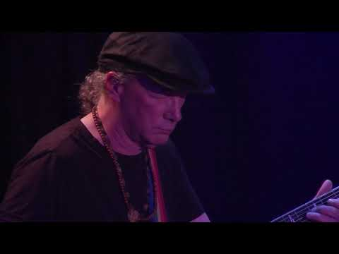 Steve Kimock & Friends – Mother's Song (feat. Jeff Chimenti and Wally Ingram)