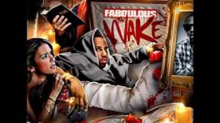 Bow Wow Feat. Fabolous - Cuff Yo Chick (CDQ + Download)