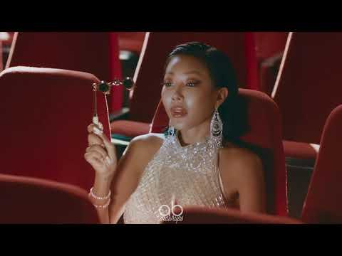Jessi - Drip / Who Dat B (Medley)