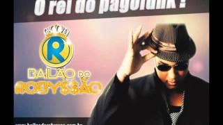 Video Bailão do Robyssão - O Rei do Pagofunk - CD Completo - 2013 download MP3, 3GP, MP4, WEBM, AVI, FLV Agustus 2018