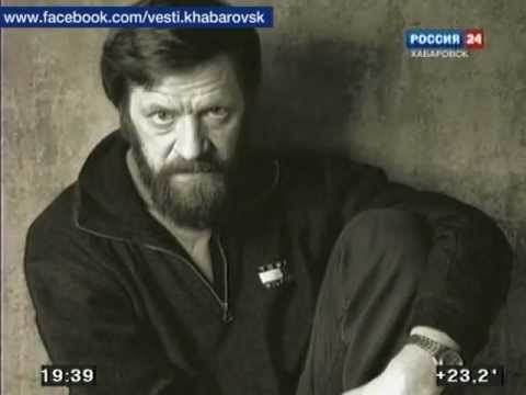Вести-Хабаровск. Специалист по кадрам