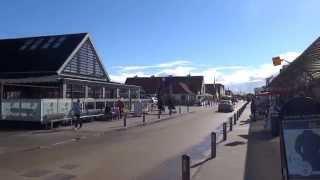 HENNE STRAND - (Danemark) 2013