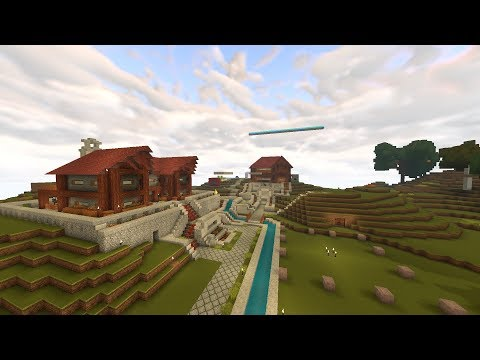 Creativerse | Live Steam | Subscriber World | Building