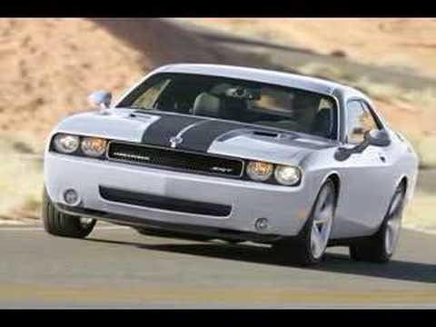 Honda Civic Audi S4 Hummer - Fast Lane Daily - 04Jun08