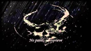 "Demon Hunter -  ""Helpless Hope"" (Lyrics)"
