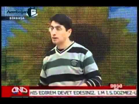 Гей видео азербайджанцев фото 56-205
