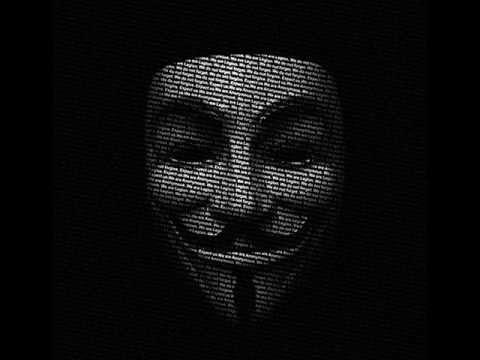 Cantautores españoles, EL VALOR DE LA VIDA, musica, twitter, anonymous, España, trending topic,