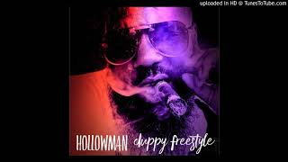 Video Hollowman Duppy Freestyle download MP3, 3GP, MP4, WEBM, AVI, FLV Juli 2018