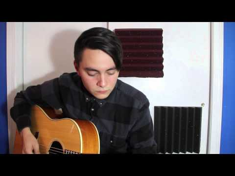 This Wild Life - History (Acoustic Cover)