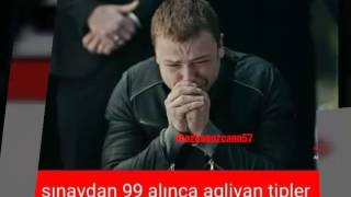 SÖZ EFSANE CAPS 100 ABONE ÖZEL