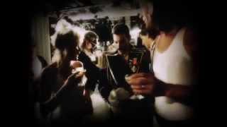 Freddie's 39th Birthday in Munich (1985)