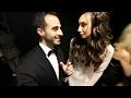 פרצתי לחתונה של ג׳ולייטה מ-״הכוכב הבא״?!