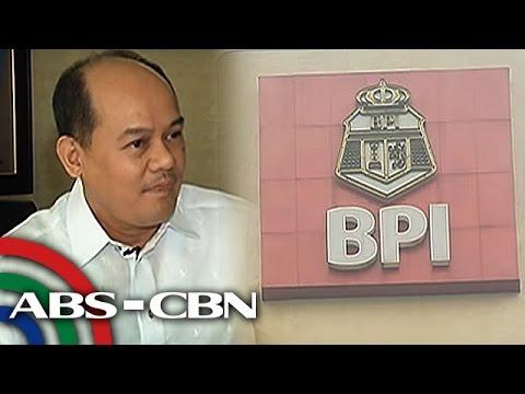 TV Patrol: BPI, kumambiyo matapos ulanin ng batikos