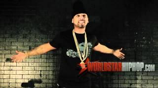 Yo Gotti (Feat. Juelz Santana & Gucci Mane) - Colors *OFFICIAL MUSIC VIDEO*