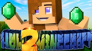 HOW TO MINECRAFT -