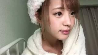 momonogi 桃乃木かな 検索動画 10